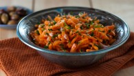 Carrot_Lemon_Chive_Salad_640-480-32