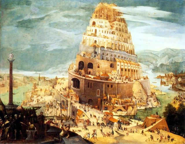 769px-Grimmer_tower_of_babel