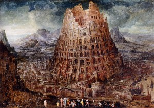 800px-Marten_van_Valckenborch_Tower_of_babel-large