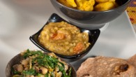 Indian_Meal_640-480-10
