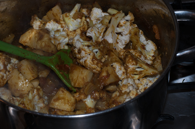 Indian_Meal_640-480-7