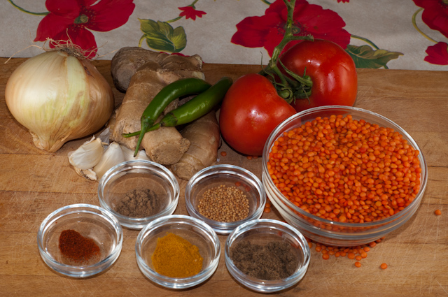 Indian_Meal_640-480
