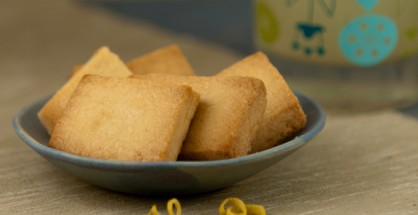FB_Lemon_Shortbread_Cookies-148