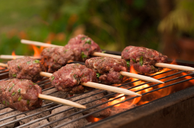 Grilled_Meats_640-480-4