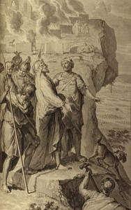 Figures_Balaam_blessing_the_Israelites