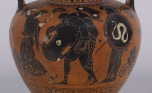 800px-Antimenes_Painter_-_Black-figure_Amphora_with_Ajax_Carrying_the_Dead_Achilles_-_Walters_4817_-_Detail_A