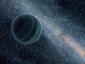 Alone_in_Space_-_Astronomers_Find_New_Kind_of_Planet